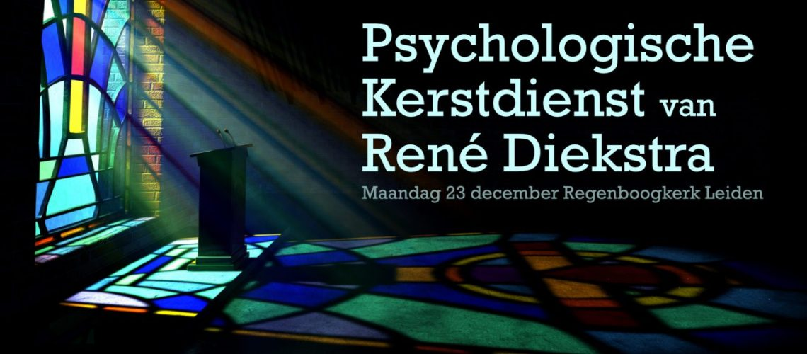 Psychologische kerstdienst V1 wide version